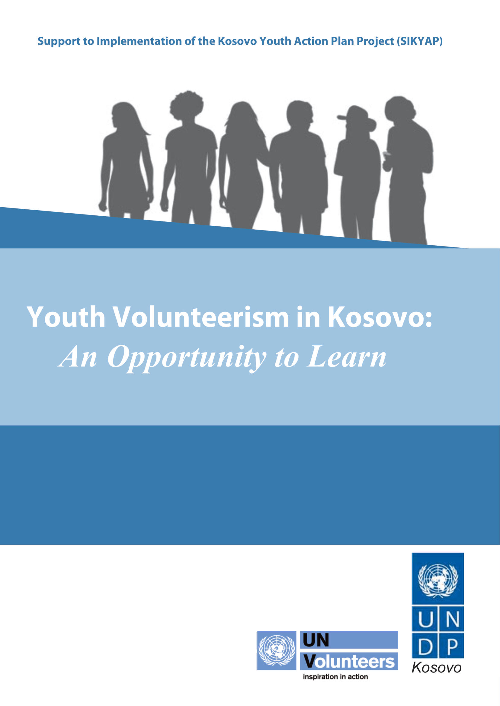 essays on youth volunteerism Read this essay on volunteerism come browse our large digital warehouse of free sample essays get the knowledge you need in order to pass your classes and more.